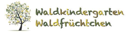 Waldkindergarten Waldfrüchtchen